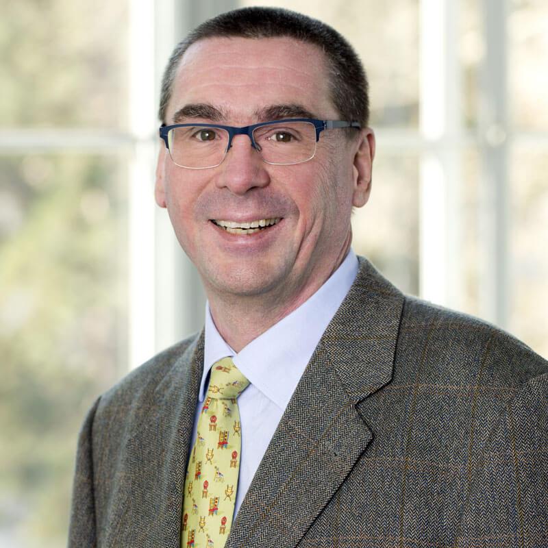 Univ.-Prof. Dr. Florian  THALHAMMER Universitätsklinik für Innere Medizin, Klinische Abteilung für Infektionen und Tropenmedizin, AKH Wien