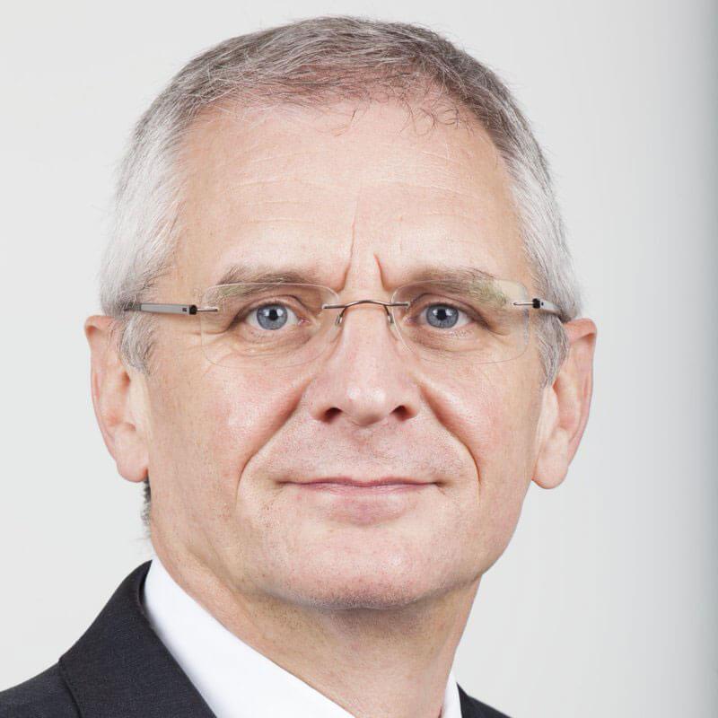 Univ.Prof.Dr. Franz Allerberger Österreichische Agentur für Gesundheit und Ernährungssicherheit (AGES)